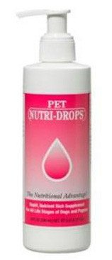 Cheap Pet Nutri-Drops – 8 oz