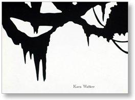 (Kara Walker: Slavery! Slavery!)