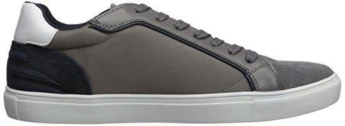 Shoe Hilfiger Men Tommy Grey Mallard qtTwX0d