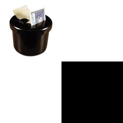 KITLEE40100QUA63778 - Value Kit - Quality Park Gray/Red Paper Gummed Flap Confidential Interoffice Envelope (QUA63778) and Lee Ultimate Stamp Dispenser (LEE40100) by Quality Park