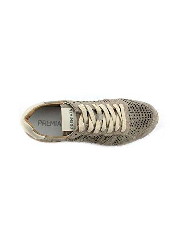 PREMIATA Sneaker Eric 3140 Beige