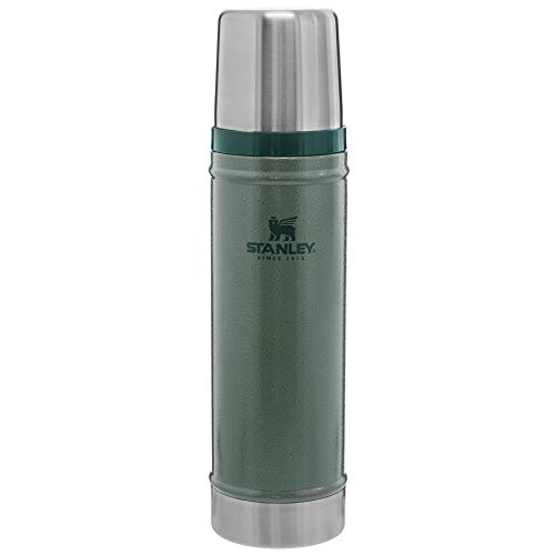 Stanley Accessories 20 oz Classic Legendary Bottle