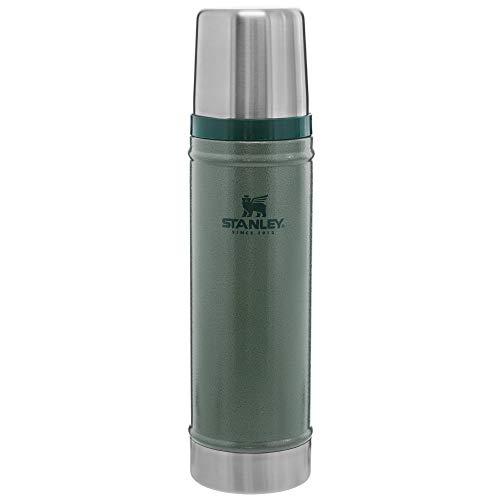 Stanley Classic Legendary Vacuum Insulated Bottle 20oz ()