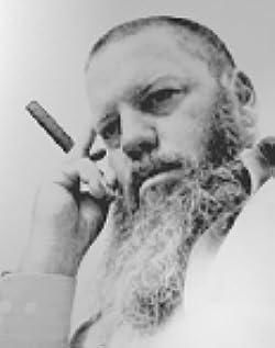 Michael Bunker