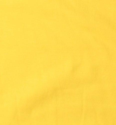 Sol´s T-Shirt, halbarm,Grösse S, grey melange