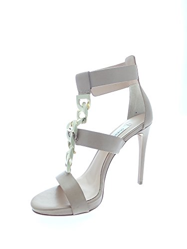 Guess High Heel, Gr.40, Beige, FL2CIALEA03