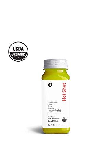 jalapeno juice - 5