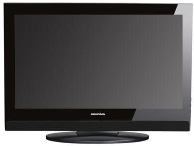 Grundig Vision 7 32-7950 T- Televisión, Pantalla 32 pulgadas: Amazon.es: Electrónica
