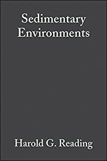 Sedimentary Environments: Processes, Facies and Stratigraphy (0632036273)   Amazon price tracker / tracking, Amazon price history charts, Amazon price watches, Amazon price drop alerts