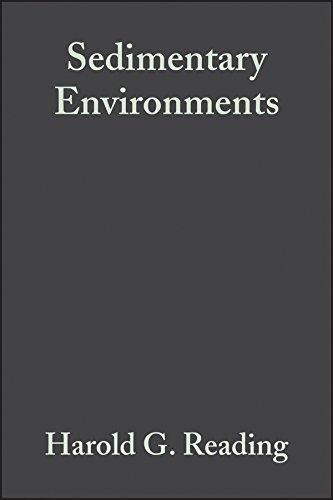 Sedimentary Environments: Processes, Facies and Stratigraphy
