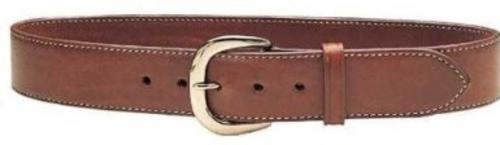Galco SB5-40 Sport Belt, 40, Tan