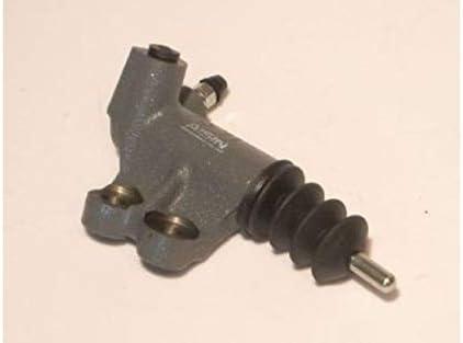 aisin CRM 009/frizione idraulica