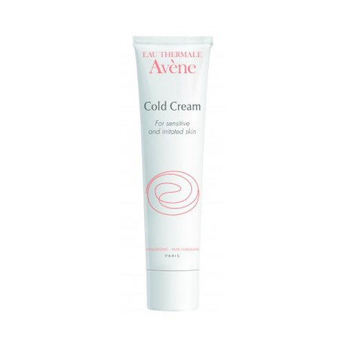 Avene Cold Cream Lip Balm - 7