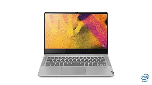 🥇 Lenovo S540 – Ordenador Portátil ultrafino 15.6 » FullHD