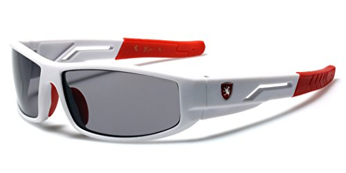 youth sport sunglasses  Youth sports sunglasses baseball - Trenters.com