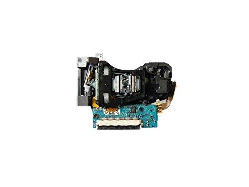 Third Party - Bloc Optique PS3 Slim KES 470AAA - 0583215005669