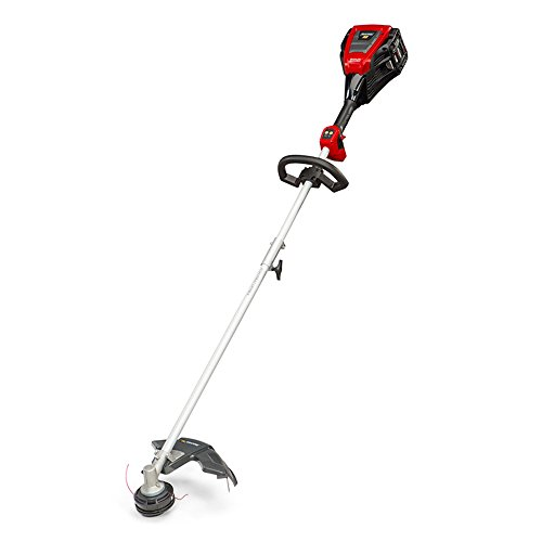 Snapper XD SXD82ZST 82V Cordless String Trimmer Kit without Battery and Charger, 1696771