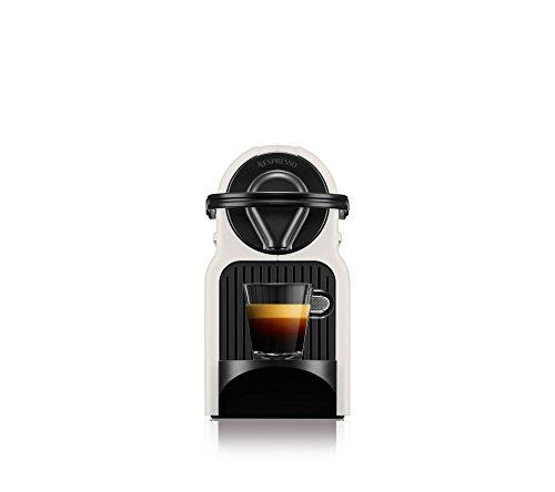 Nespresso-Inissia-Espresso-Maker-with-Aeroccino-Plus-Milk-Frother-White