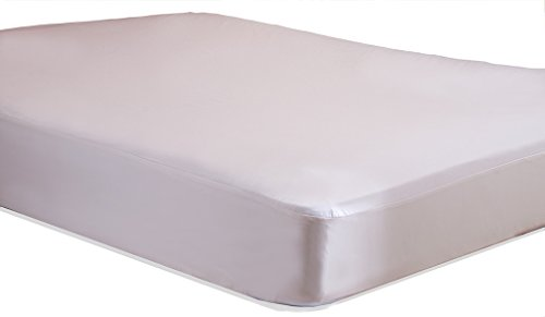 Guardmax Waterproof Mattress Protector Cover Fitted