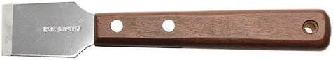 (STRAIGHT/ストレート) スクレイパー 30mm 19-1168
