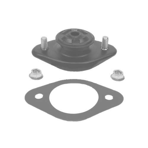 First Line FSM5003 Kit reparació n, apoyo columna amortiguació n apoyo columna amortiguación First Line Ltd