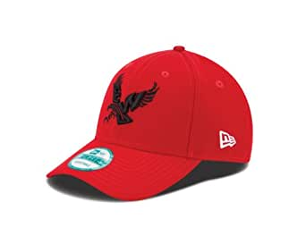 NCAA Eastern Washington Eagles The League 940 Adjustable Cap
