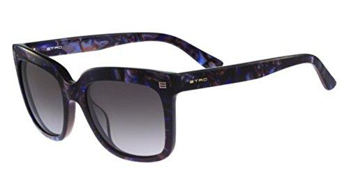 sunglasses-etro-et-611-s-515-marble-violet