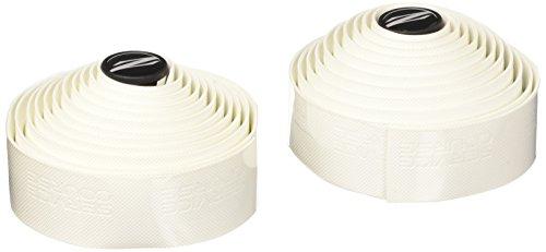 Buy handlebar tape carbon white