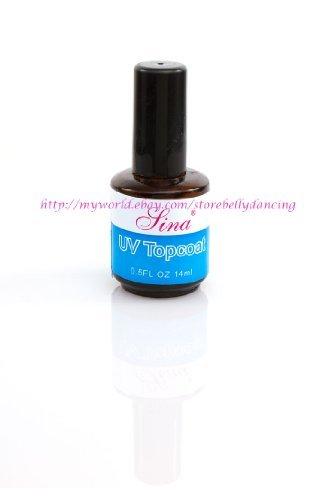 uv-topcoat-top-coat-acrylic-nail-art-gel-polish-gloss