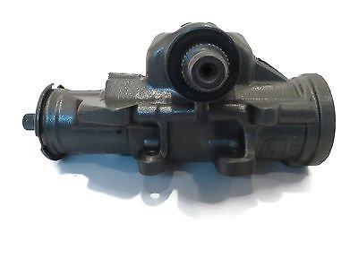 Power Steering Gear Box for Jeep Wrangler TJ YJ /& Cherokee XJ w// Lift Kit /& Large Tires