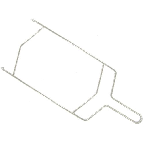 Miroil BF1A/02655 Holder / Frame Only For Filter - Frames Discount