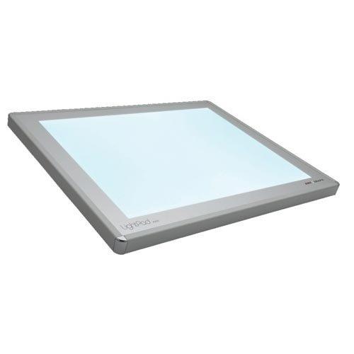 Artograph PRO1200 LightPad 12 x 12 lit Area