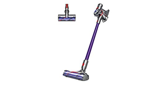 -[ Dyson V7 Animal Cordless Handheld Vacuum Cleaner  ]-