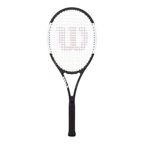 Wilson Pro Staff RF97Autograph Tennis Racket