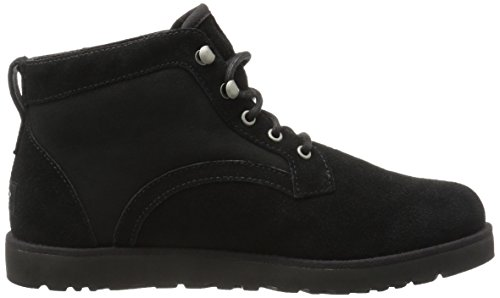 UGG Bethany Black Women's Winter Boot 457x4Twrq