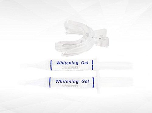 Teeth Whitening Kit - Teeth Whitening Ge