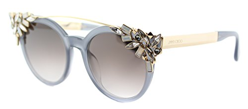 Jimmy Choo Eyewear - 9