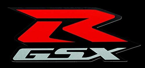 molda18 Suzuki GSXR Bonnet Tricot/é Chapeau Hiver 189Strick