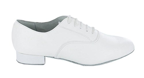 F&M Fashion - salón hombre Blanco - blanco