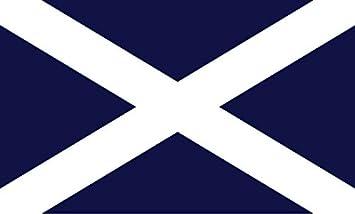 ecosse-drapeau