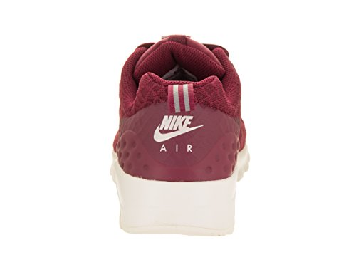 844836 Running Men's Trail 001 Red Shoes Nike S7fq45