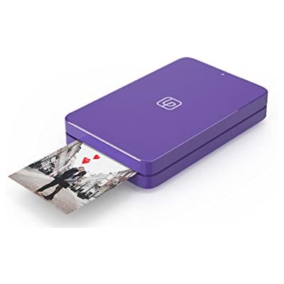 lifeprint-2x3-portable-photo-and-1