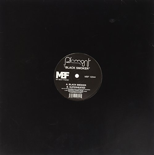 black-smoker-vinyl