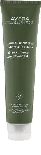 Aveda Tourmaline Charged Skin Refiner, 3.4 (Aveda Tourmaline Charged)