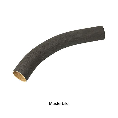 Preheating hose (air filter) 4406133: