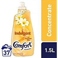 Comfort Concentrate Aroma Theraphy Indulgent - 1.5L