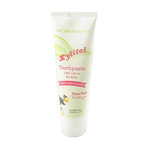 branam-oral-health-tooth-gel-for-babies-and-toddlers-yum-yum-bubblegum-4-oz