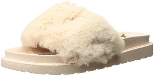 Sam Edelman Women's Blaire Slide Sandal