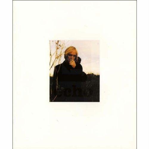 Old Glory Tom Petty - Echo Tour - Program ()
