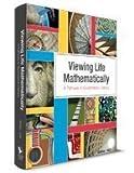 Viewing Life Mathematically